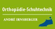 Irnsberger Logo
